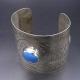 Bracelet Boho Kukee