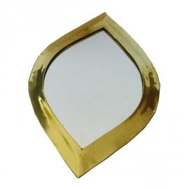 Miroir de poche Bahia
