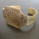 Bracelet Berbère Ethnique Ahlem