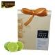 Infusion pour le Bain au Citron vert