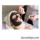 Masque Nettoyant Detoxifiant Charbon & Bambou