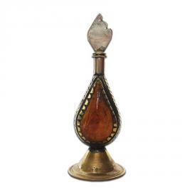 Flacon de Khôl Ouarzazate