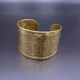 Bracelet Boho Birsha